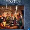 Artus et la Table Ronde