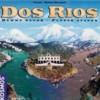 Dos Rios