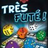 """Soirée-jeux """"Roll the dice"""""""