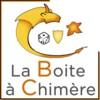 Soirée gratuite hebdomadaire de la Boite à Chimère