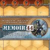 Mémoire 44 : Plateau Hiver/Désert