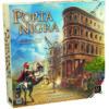 Porta Nigra