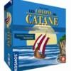 Les Colons de Catane : Les Marins de Catane - édition 2006