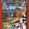 L'Âge de la Renaissance