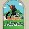 Festival ORLEANS JOUE !