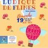 Festival LUdique de Flines (FLUF)