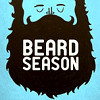 BeardSeason