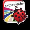Ludothèque La Coccinelle