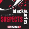 Black Stories : Suspects
