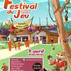 Festival du jeu de Porcheville