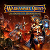Warhammer Quest Silver Tower, Shadows Over Hammerhal