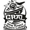 Soirée Jeux avec le GRAL