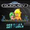 olicrazy75