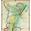 Les Aventuriers du Rail : Extension Alsace