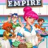 Cupcake Empire