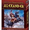 Field Commander : Alexander the Great