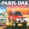 Le Paris Dakar