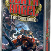 Space Hulk - Death Angel