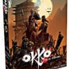 Okko : L'ère de Karasu