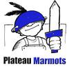 PlateauMarmots