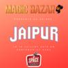 Soirée avant-première Jaipur