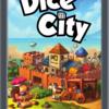 Dice City VF