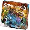 Small World : Realms
