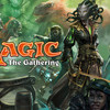 Tournoi Launch Party Magic IXALAN