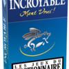 Les Jeux du Fictionnaire - Incroyable... ment vrai