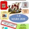 8ème Festival de Rochefort Sur Loire