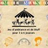 Remue-Manège