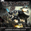 Deadzone 2nd édition
