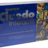Super Cluedo Interactif