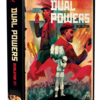 Dual Powers: Revolution 1917