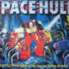 Space Hulk - 2e édition