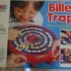 Bille-Trap