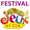 Festival Jeux et Cie - 8ème édition