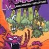 Micro-Mutants 2