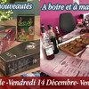 Soirée jeux au café jeux La Boussole