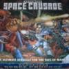 Advanced Space Crusade