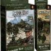 Axis & Allies Miniatures : Basic Set