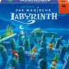 Das magische Labyrinth