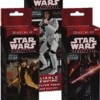 Star Wars Miniatures : Alliance and Empire Booster
