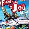 5ème édition du Festival du Jeu aux Sables d'Olonne