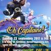 "Tournoi de ""Oh Capitaine !"""