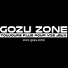 LaGozuZone