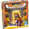 Luxor: The mummy's Curse