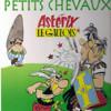 Jeu des Petits Chevaux - Astérix le Gaulois
