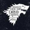 Championnat de France de Diplomacy