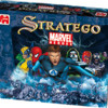 Stratego Marvel Heroes